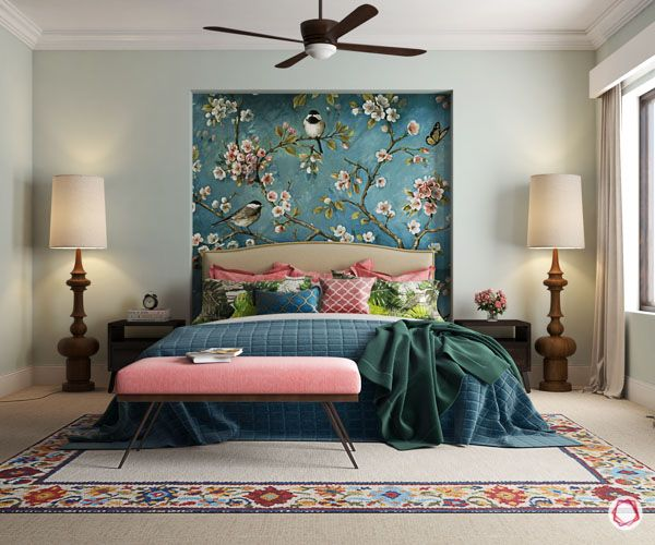Carpet design_playful prints 2