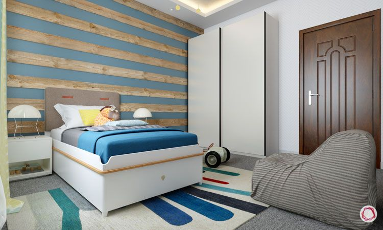 Carpet design_playful prints 3