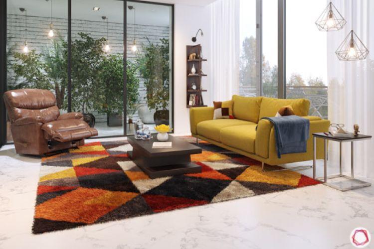 Carpet design_others 3