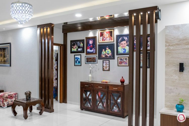 3 bedroom house plan indian style_ gallery wall 1