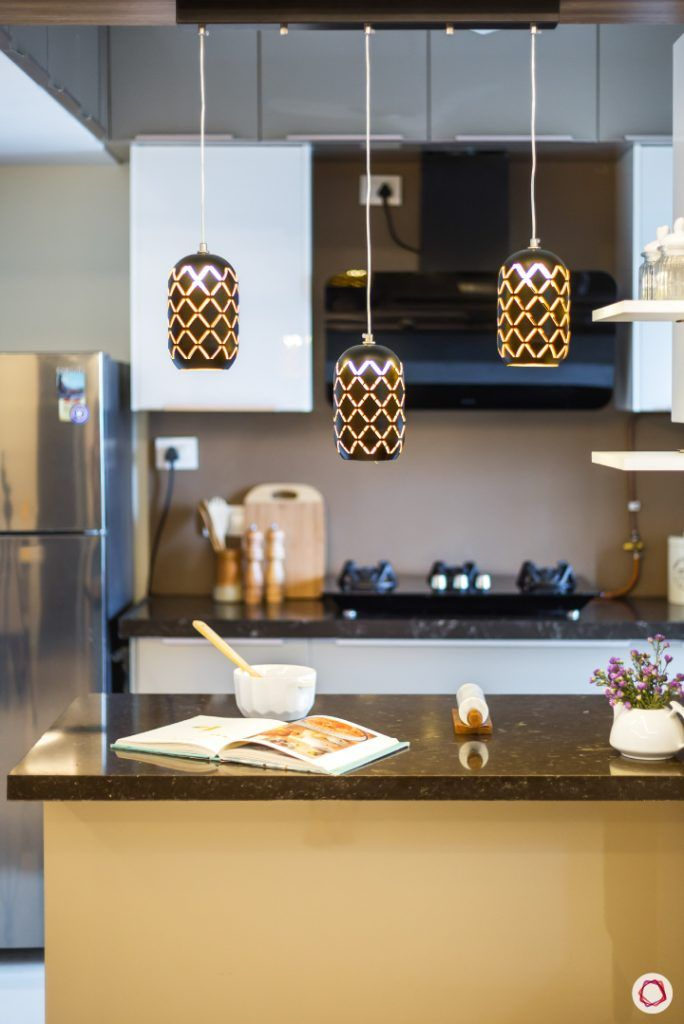 pendant light designs-kitchen island designs
