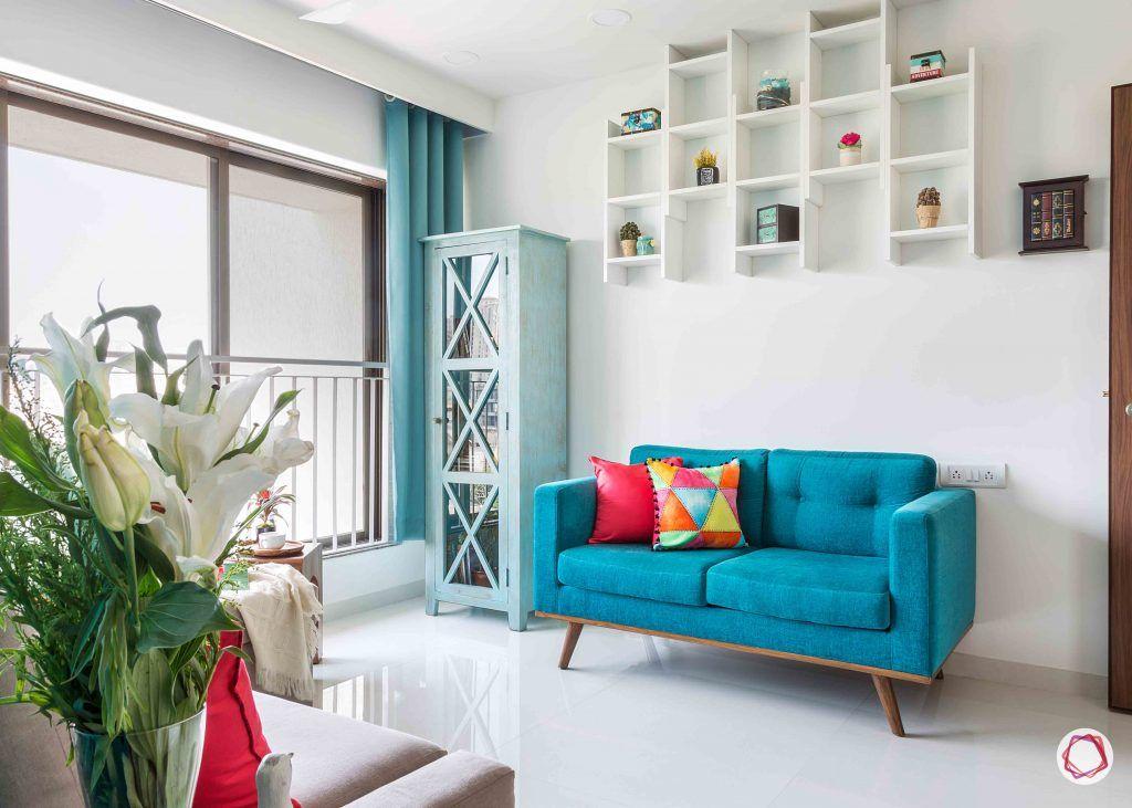 wall shelves for living room wall shelves