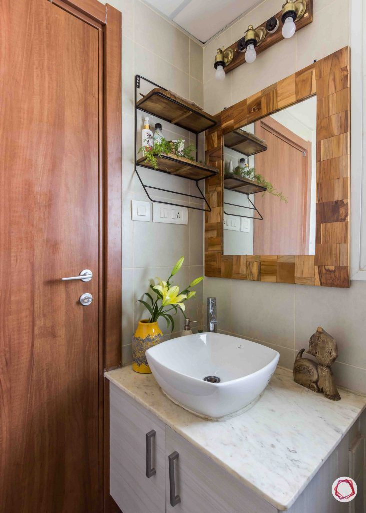 bathroom-sink-counter-cabinets-mirror