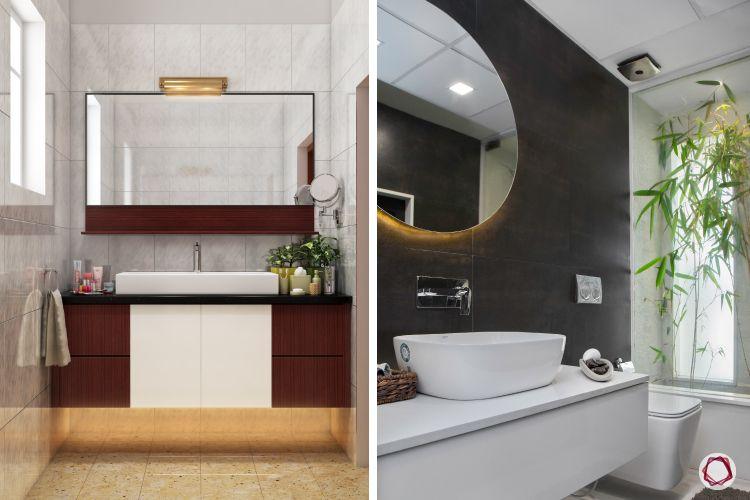 bathroom interiors_green theory 2