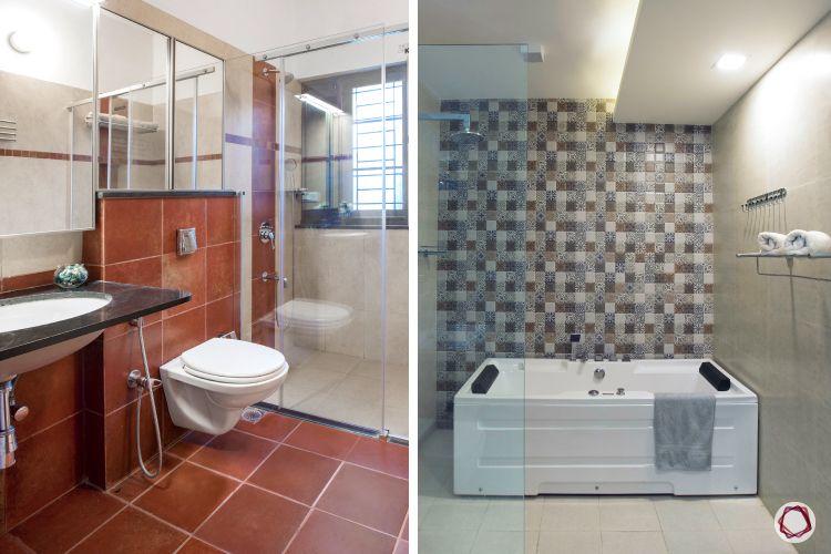 bathroom interiors_partitions 1