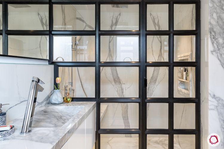bathroom interiors_partitions 2