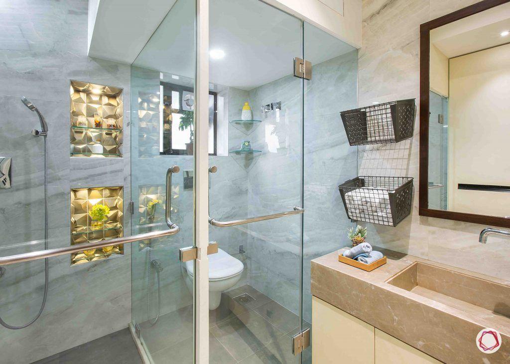 bathroom interiors_storage 2