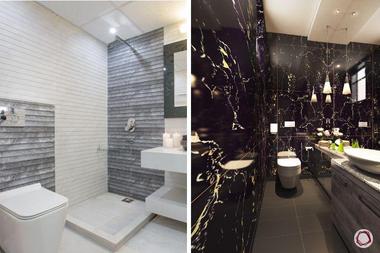 bathroom interiors_tiles