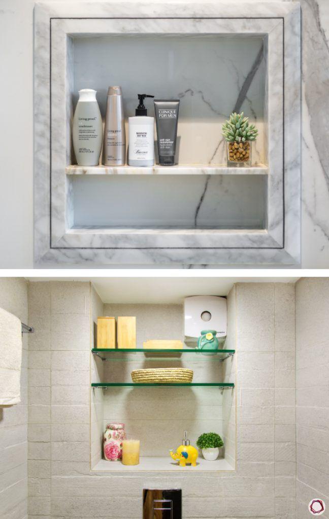 bathroom interiors_nice 1