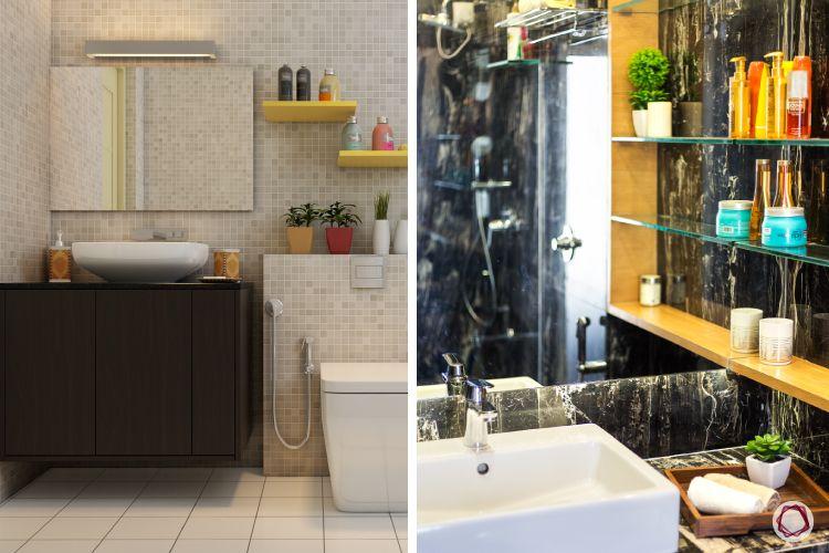 bathroom interiors_nice 2