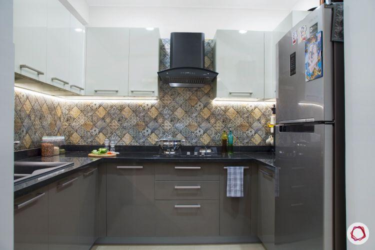 jaypee greens_kitchen 1