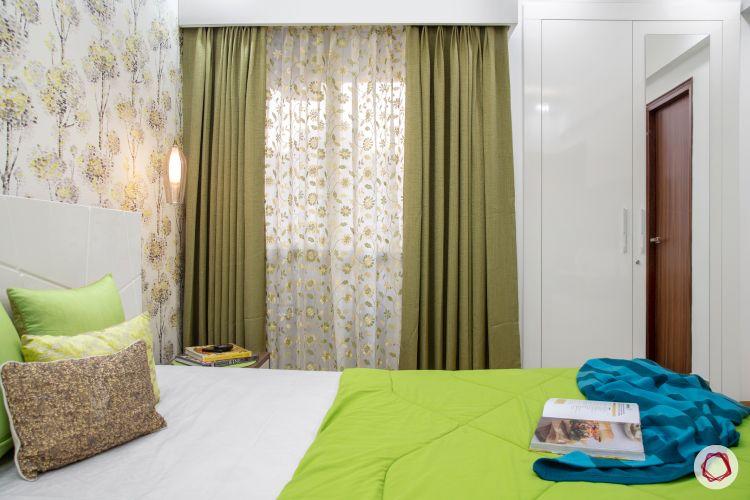 jaypee greens_master bedroom 4
