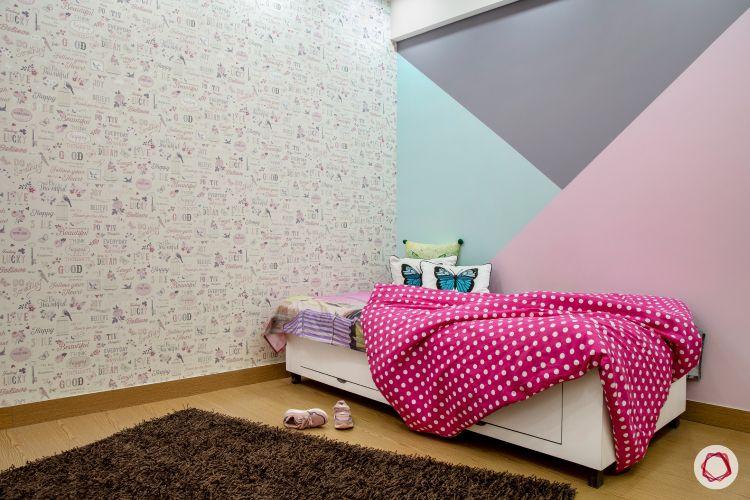 jaypee greens_kids room 1