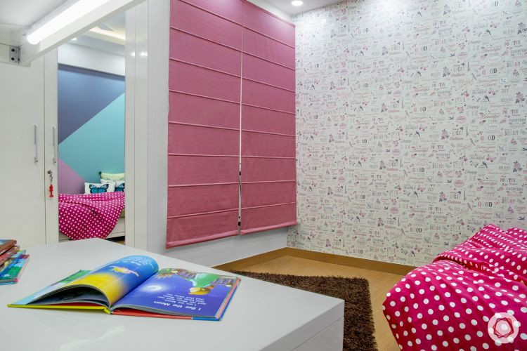 jaypee greens_kids room 4