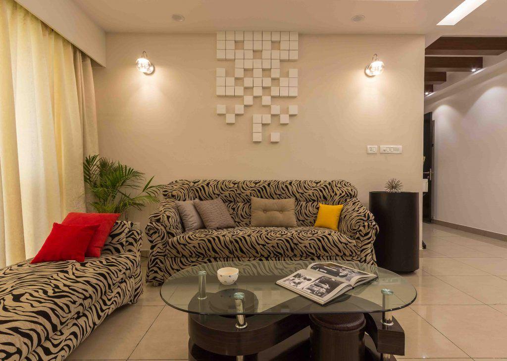 modern house design living room sofa