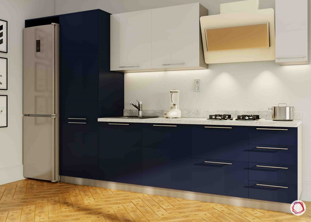 Kitchen trends 2019_finishes 2