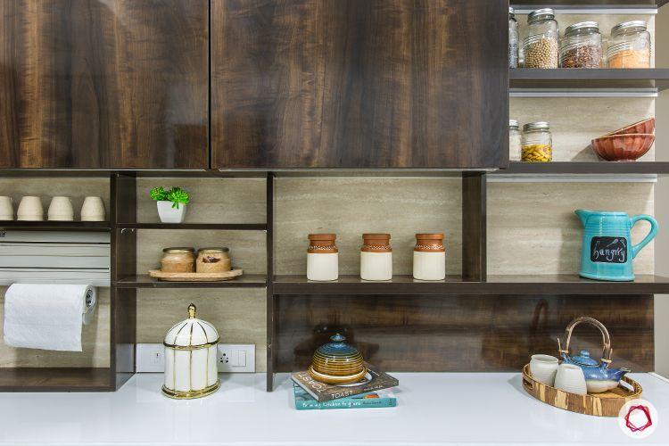 Kitchen trends 2019_storage 1