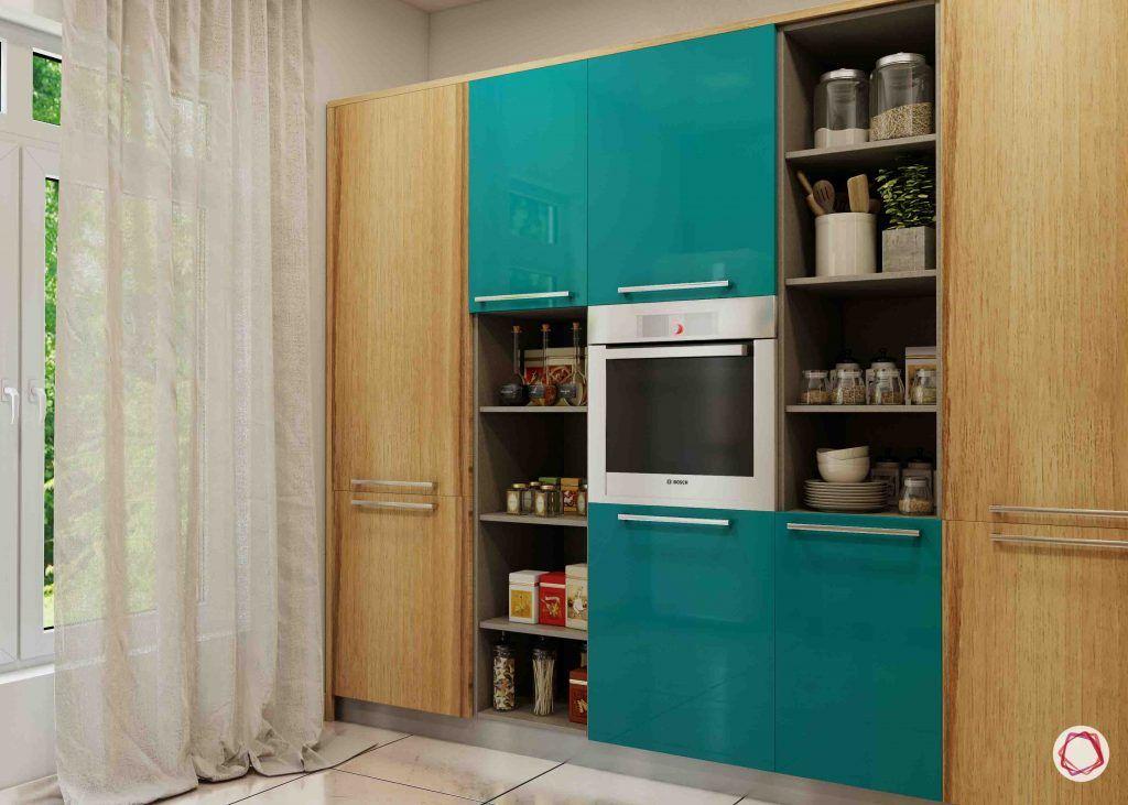 Kitchen trends 2019_storage 2