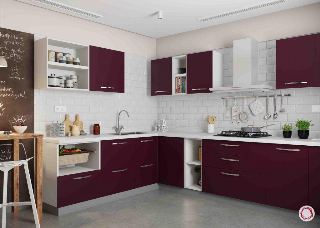 Kitchen trends 2019_colour 1