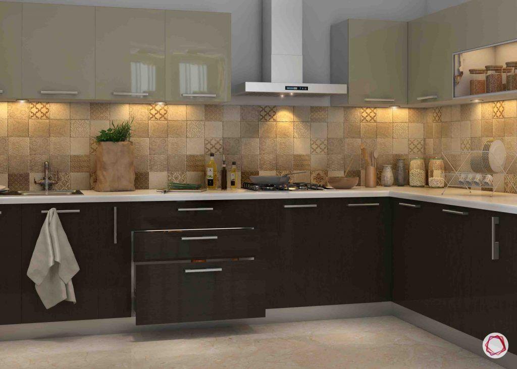Kitchen trends 2019_colour 3