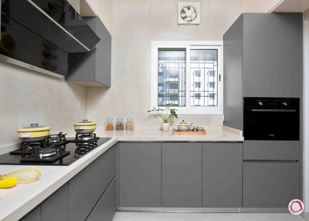 Kitchen trends 2019_appliances 1
