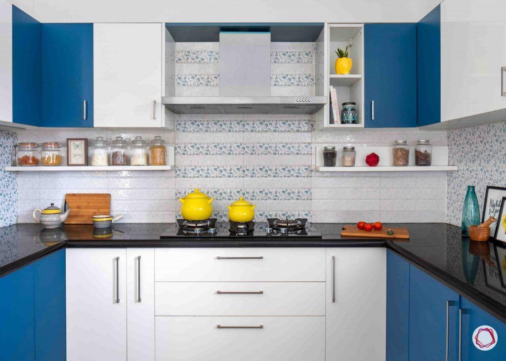 Kitchen trends 2019_appliances 3