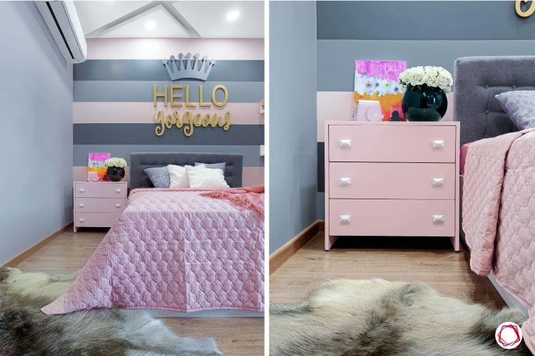 3 bhk flats in noida kids bedroom