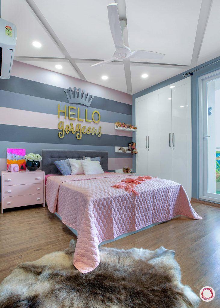3 bhk flats in noida daughters bedroom ceiling