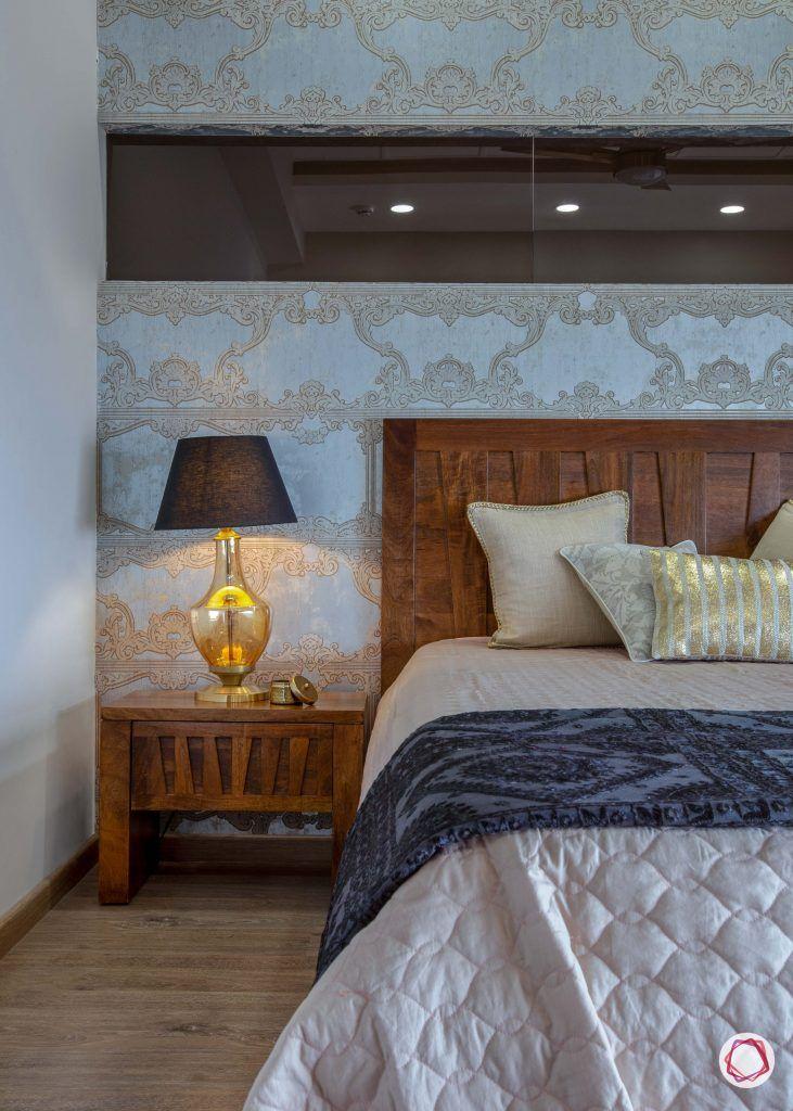 3 bhk flats in noida guest bedroom wallpaper