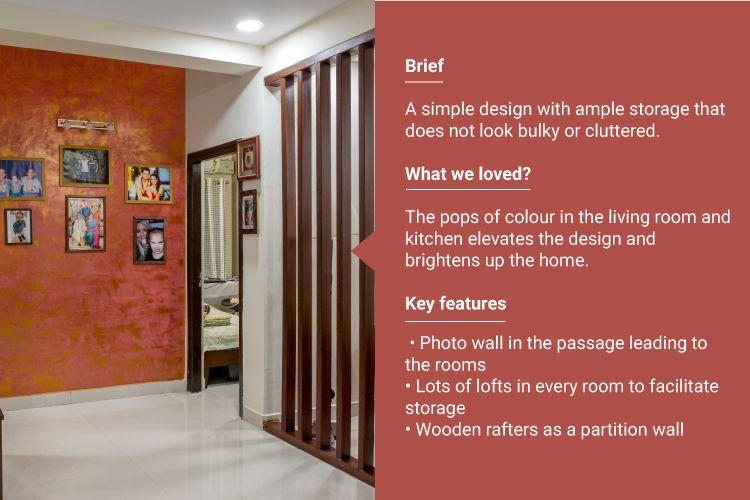 Simple house plans_infobox