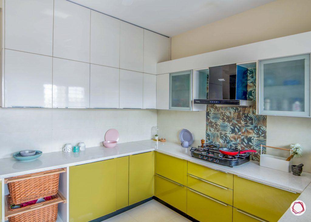 Simple house plans_kitchen 1