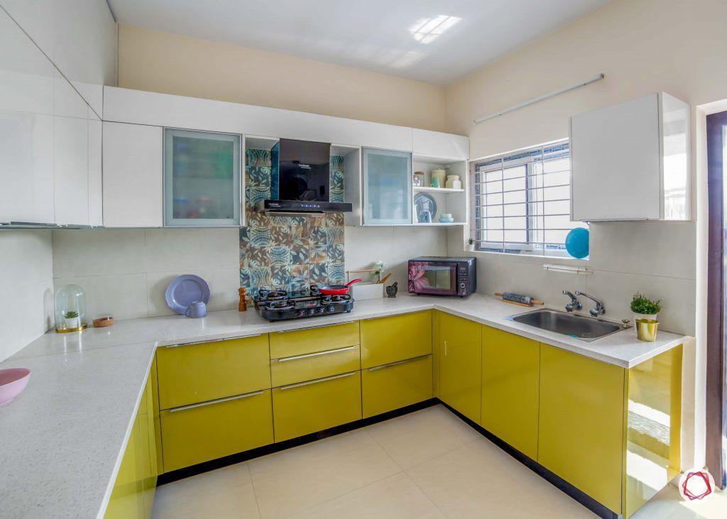 Simple house plans_kitchen 2