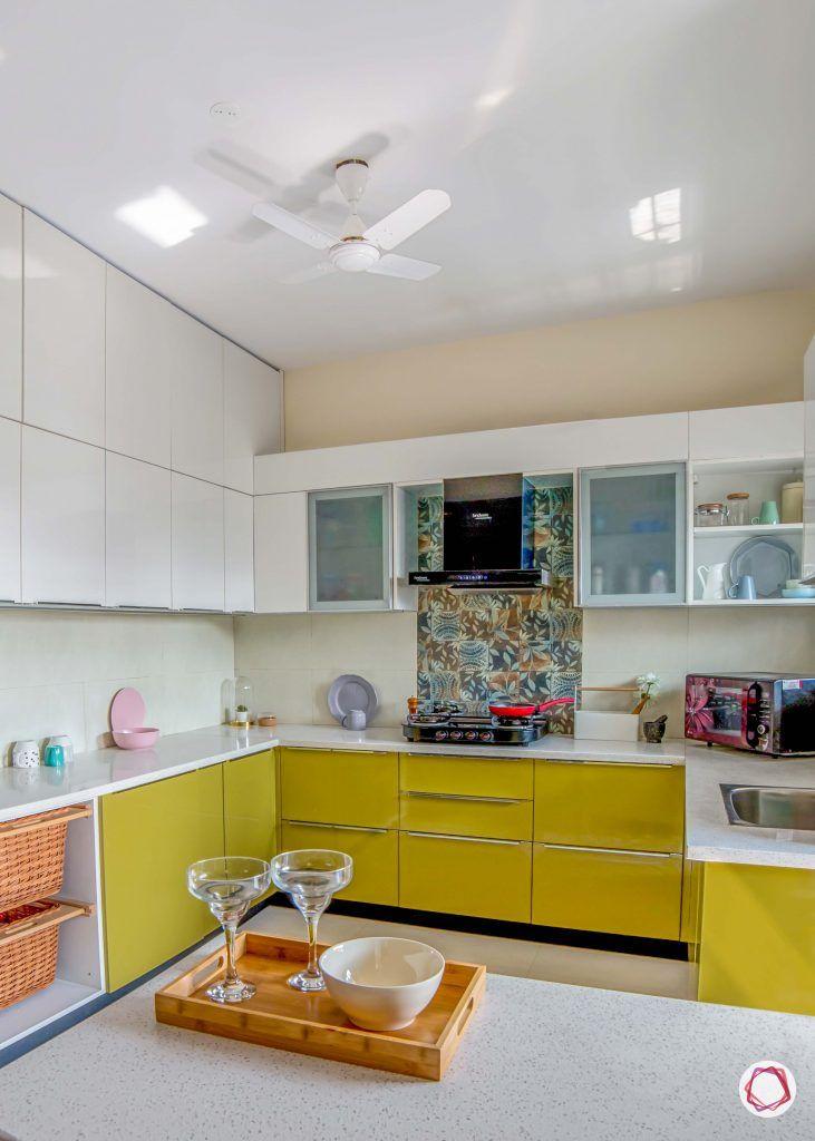Simple house plans_kitchen 3