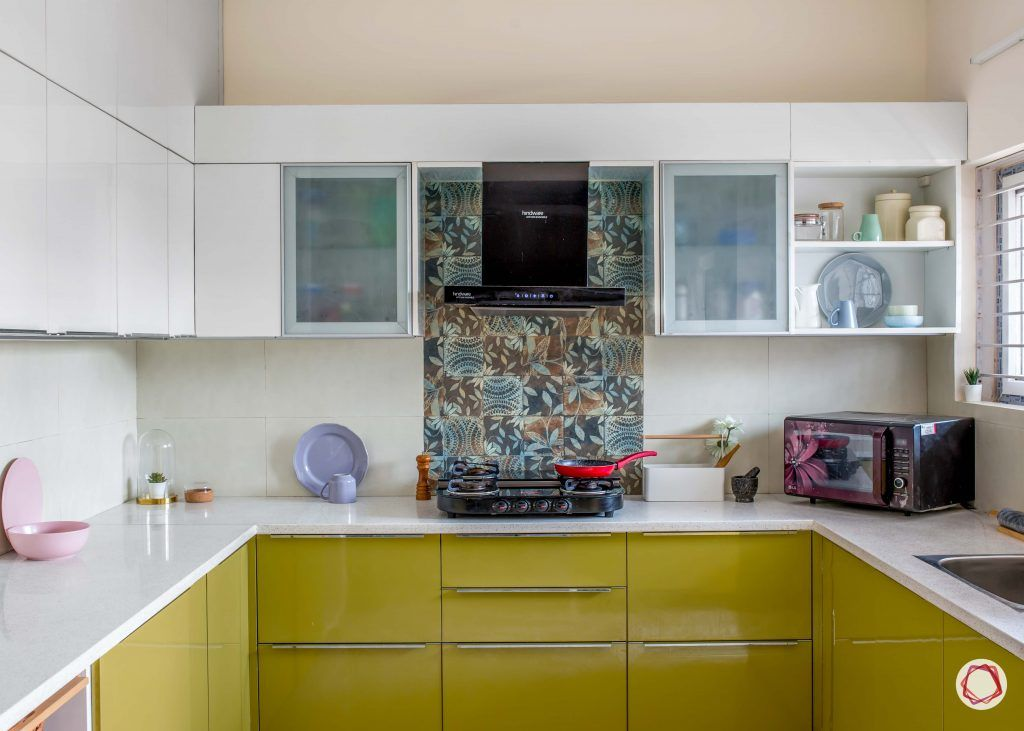 Simple house plans_kitchen 4