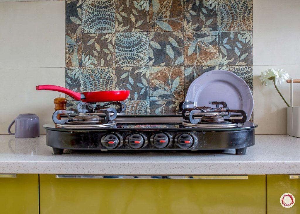 Simple house plans_kitchen 5