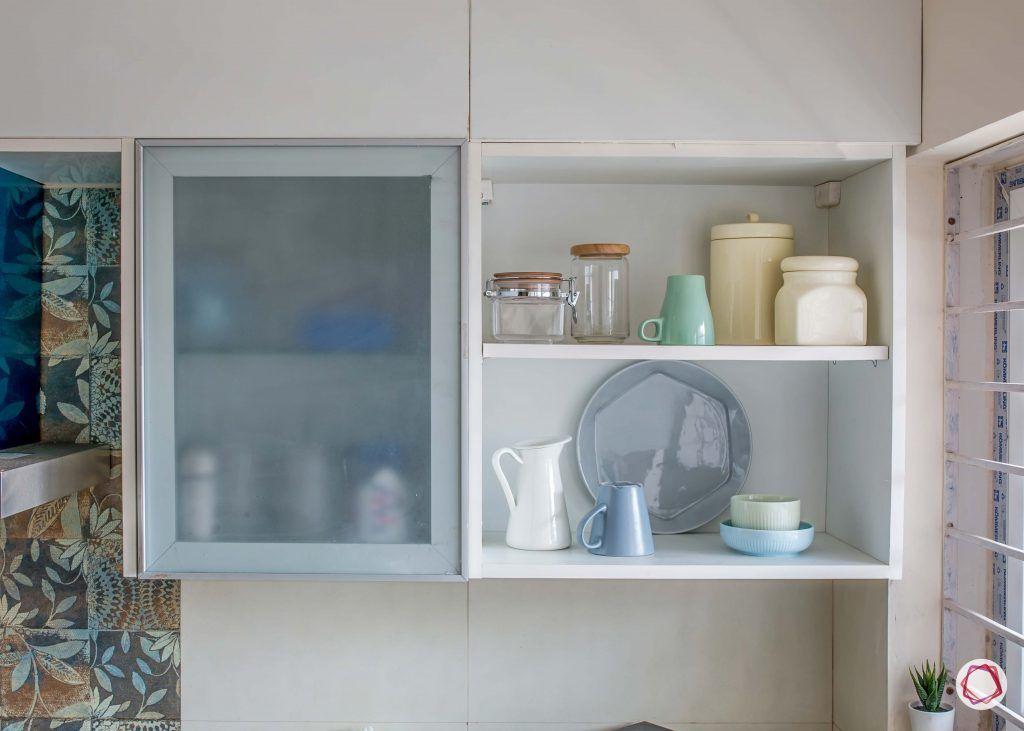 Simple house plans_kitchen 6