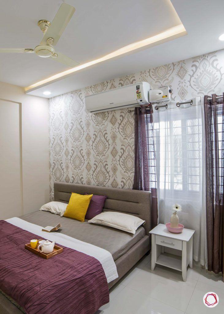 Simple house plans_purple room 3