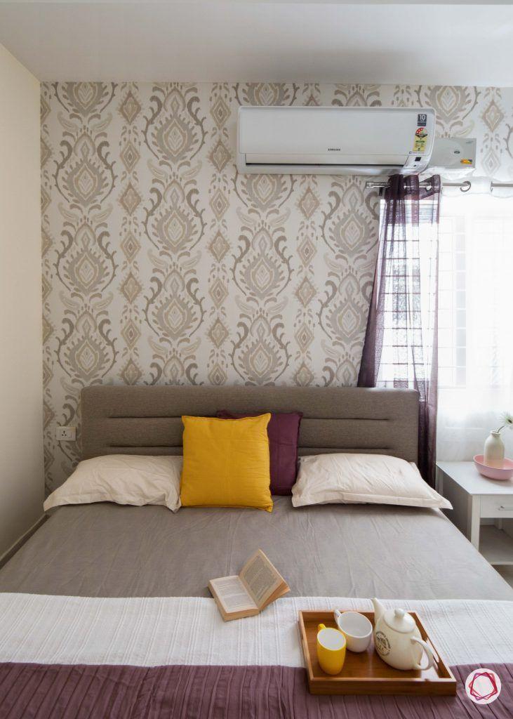 Simple house plans_purple room 4