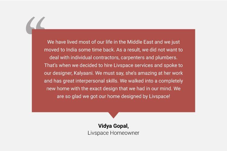 Simple house plans_client quote
