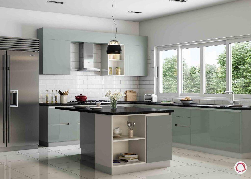 gola profile kitchen_ 1