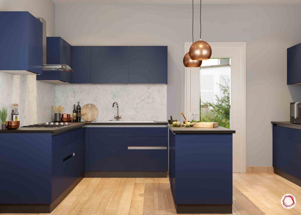 gola profile kitchen_2