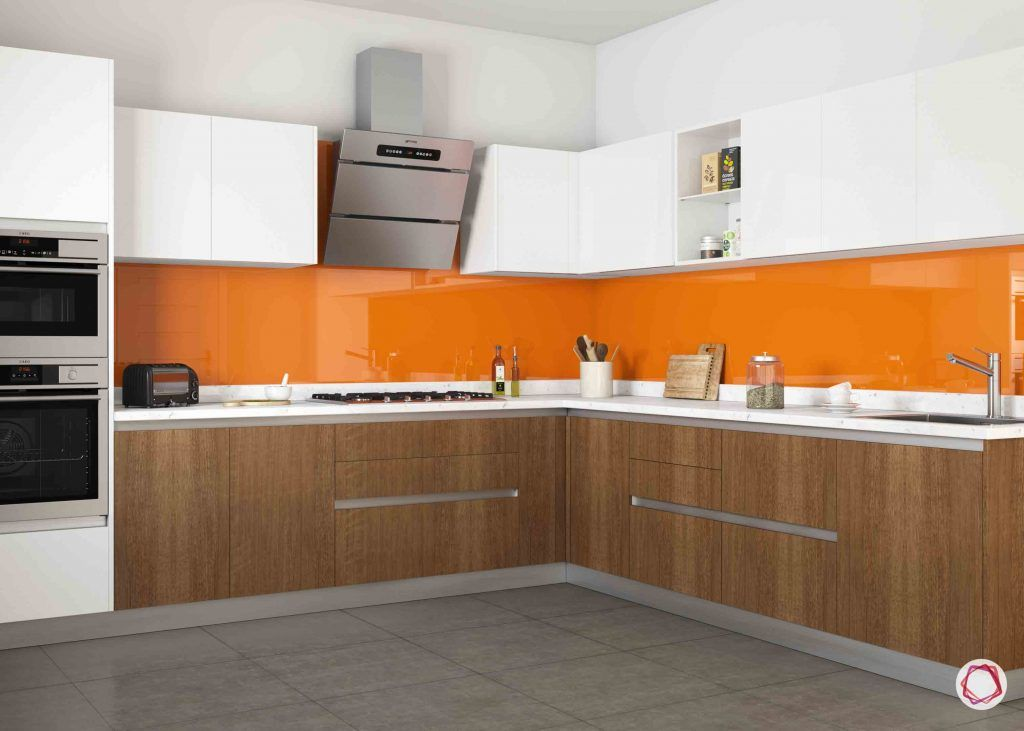 gola profile kitchen_4