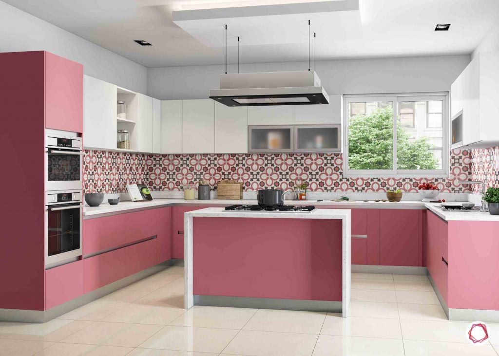 gola profile kitchen_6