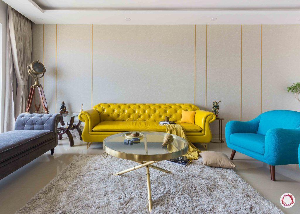 Adarsh palm retreat_living room 1