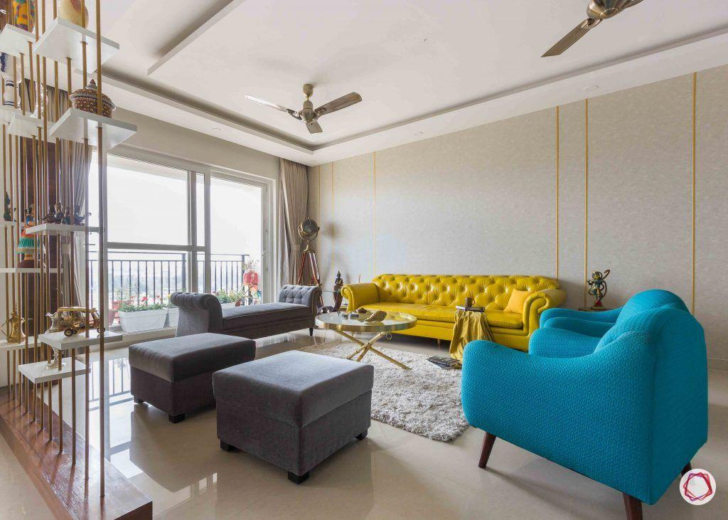 Adarsh palm retreat_living room 3