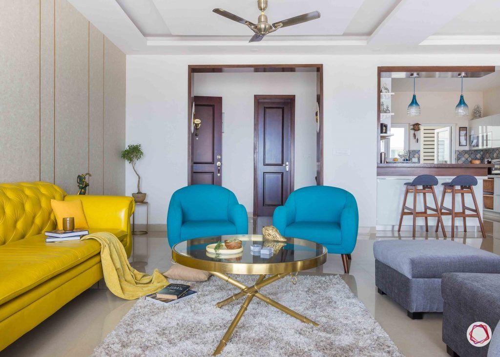 Adarsh palm retreat_living room 4
