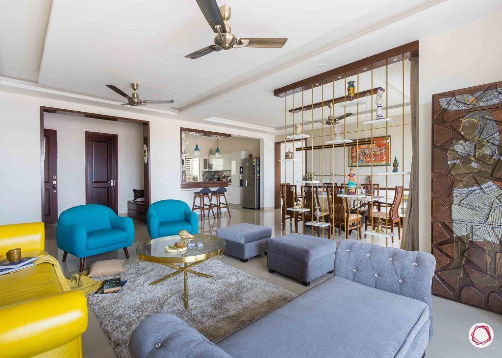 Adarsh palm retreat_living room 5