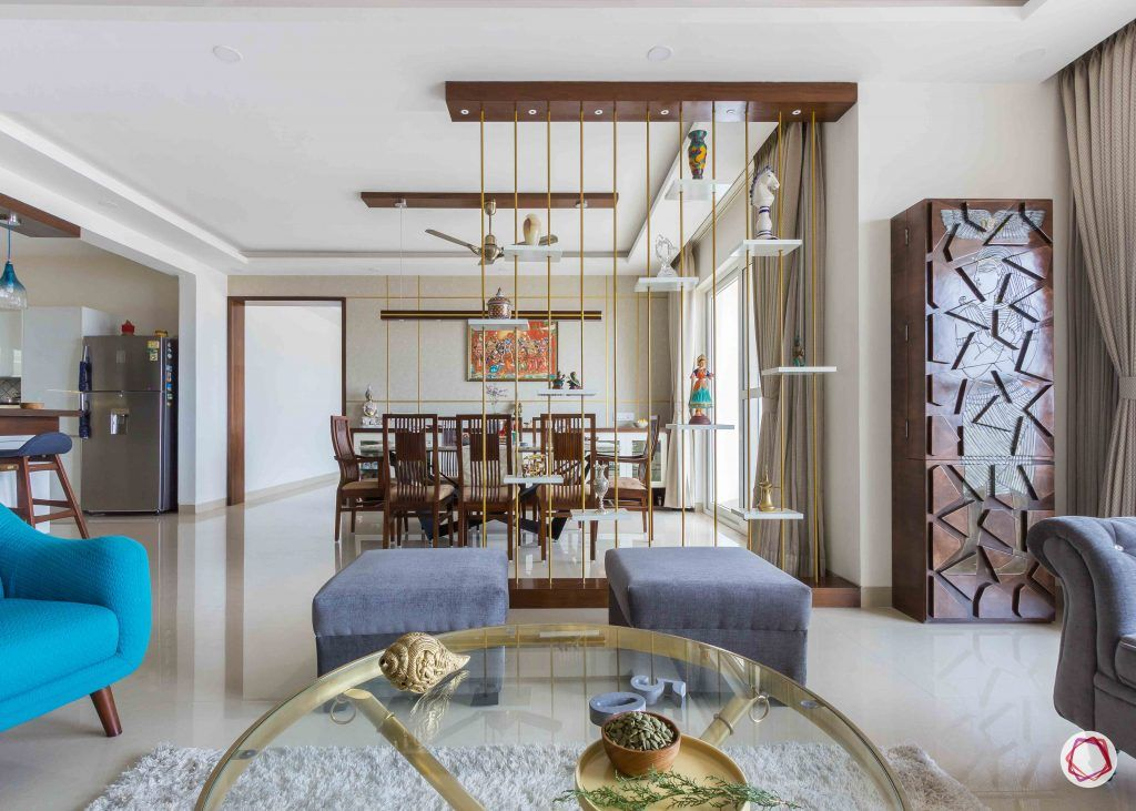 Adarsh palm retreat_living room 6