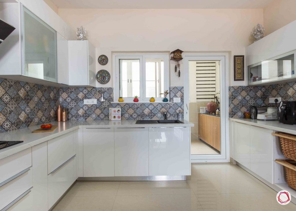 Adarsh palm retreat_kitchen 1