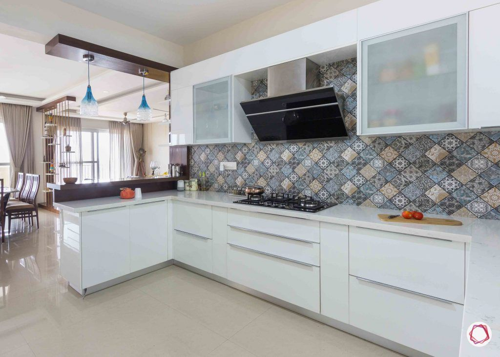 Adarsh palm retreat_kitchen 2